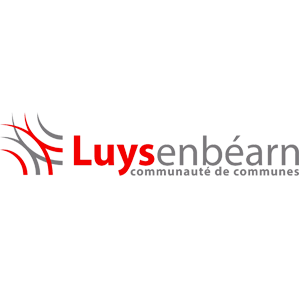 luysdebearn