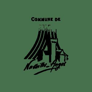 navaille